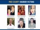 Arrests Made In Connection To 2016 Massacre Of Ohio Family