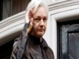 AP: Julian Assange Possibly Facing Charges In U.S