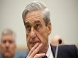 Are We Reaching The End Of The Mueller Probe?