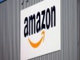 Amazon Creates Software That Can Mine Your Medical Records