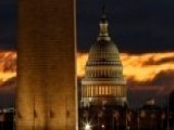 Are American Citizens Concerned About The Partial Government Shutdown During The Busy Holiday Weekend?