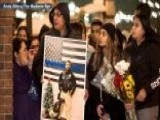 Are California's Sanctuary Law 00004000 S To Blame To Cpl. Ronil Singh's Death? 'Fox & Friends' Law Enforcement Panel Weighs In