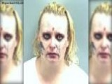 A Virginia Woman Pleads No Contest After Allegedly Threatening To Blow Up A 7-Eleven