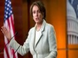 Bias Bash: Taboo To Criticize Pelosi In Mainstream Media?