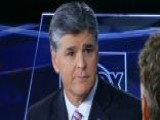 Behind The Scenes Of RNC With Hannity