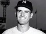 Baseball Hall Of Famer, Veteran Of Two Wars: 'I'm No Hero'
