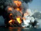 BP Reaches Record Settlement With Justice Department