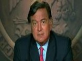 Bill Richardson Defends Humanitarian Mission To North Korea