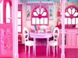 Barbie's Iconic 'Dream House' Hits The Market