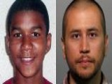 Bombshell In George Zimmerman Case