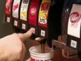 Bloomberg Sugary Drinks Ban Put On Ice