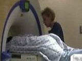 Breast Cancer Radiation Linked To Heart Disease Risk?