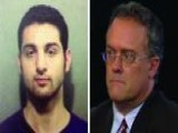 Boston Terror Probe: Who Is The Mysterious 'Misha'?