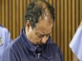 Bond Set For Ariel Castro