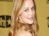 Break Time: Heather Graham Talks Sex