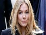 Break Time: Sienna Miller Kissed A Girl And She Liked It
