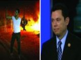 Benghazi: A Cover-up Or Sloppy Governing?