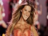 Break Time: New Moms Hate Gisele Bundchen