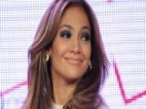 Break Time: Jennifer Lopez Proves Maybe She Can Act