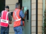 Boulder Home Inspections Continue After Flooding