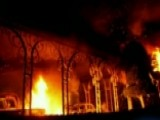 Benghazi Bombshell? '60 Minutes' Interviews Eyewitness