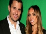 Bill Rancic Back For New Season Of Hit Reality Show