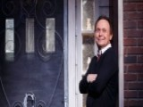 Billy Crystal Hit Returns To Broadway