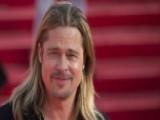 Brad Pitt Charity Under Fire