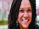 Bias Bash: Did MSNBC Give Melissa Harris-Perry A Pass?