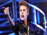 Bieber's GPS Shows No Evidence Of Drag Racing