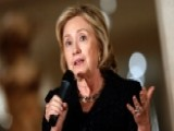 Bias Bash: Why The Media Fixates On Hillary Clinton's Past