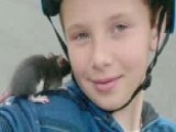 Boy's Death After Possible Pet Rat Bite Raises Questions