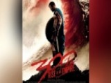 Blockbuster Sequel To '300' Hits Theaters