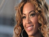 Beyonce, Hip-hop And Protecting Kids