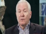 Bob Gates Weighs In On US-Russia Relationship