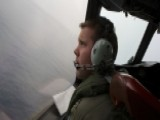 Blue Water Recoveries Says Ping 'unmistakably' Flight 370