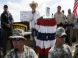 Bundy Friend: Government Believes They 00004000 Know Best
