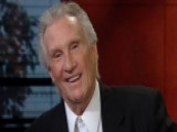 Bill Medley Talks Memoir On Rockstar Life, Faith And Family