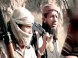 Brazen Al Qaeda Meeting A Signal Of Growing Confidence?