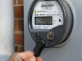 Bank On This: Energy Meters Spark Spying Concerns