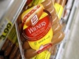 Bank On This: Major Recall For Classic Oscar Mayer Weiner