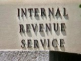 Bonus Bombshell From The IRS