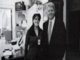 Bias Bash: Media Revisit Monica Lewinsky Scandal