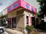 Baskin Robbins Honoring Troops With New Ice Cream Flavor
