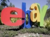 Bank On This: Ebay Hacked