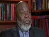 Beyond The Dream: Bishop T.D. Jakes