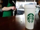 Bank On This: Starbucks To Raise Coffee Prices