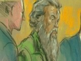 Benghazi Suspect Set To Appear In Court