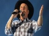 Bad News For Garth Brooks Fans In Ireland