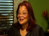 Beyond The Dream: Alveda King